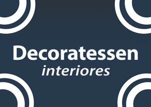 Logo Decoratessen